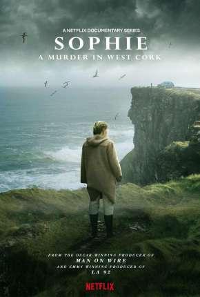 Sophie - Assassinato em West Cork - 1ª Temporada Completa