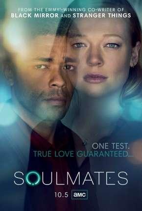 Série Soulmates - 1ª Temporada Completa Download