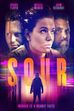 Filme Sour - Legendado Download