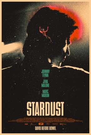 Stardust - Legendado