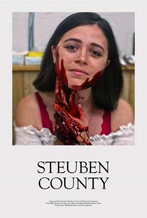 Steuben County - Legendado  Download - Onde Baixo