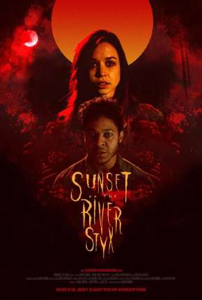 Filme Sunset on the River Styx - Legendado Torrent