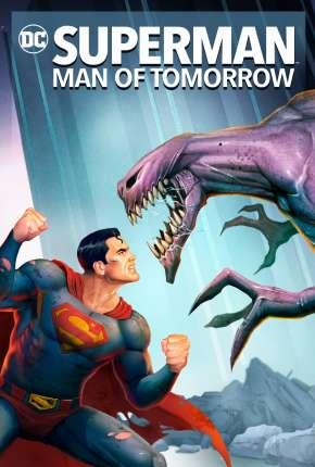 Superman - Homem do Amanhã