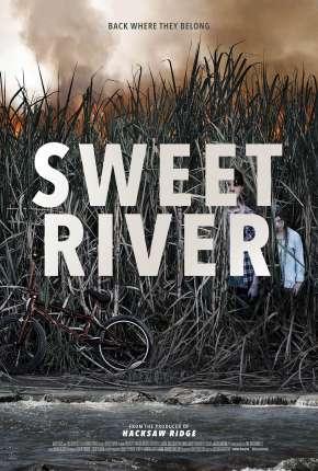 Sweet River - Legendado
