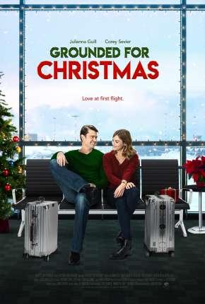 Filme Tempestade de Natal Torrent