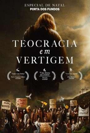 Série Teocracia em Vertigem Download
