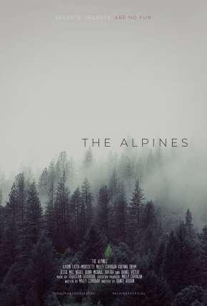 Filme The Alpines - Legendado Torrent