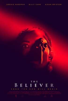 Filme The Believer - Legendado Download