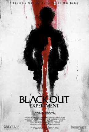 Filme The Blackout Experiment - Legendado Download