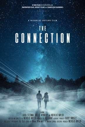 Filme The Connection - Legendado Download
