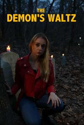 The Demons Waltz - Legendado