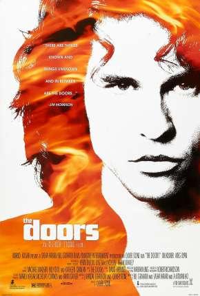 Filme The Doors Download