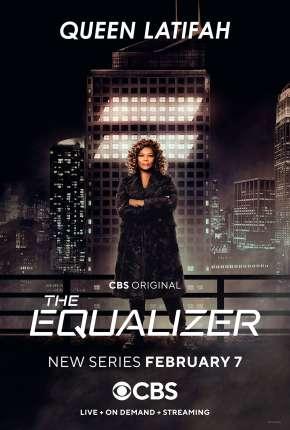 Série The Equalizer - 2ª Temporada Legendada Download