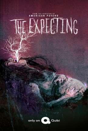 The Expecting - 1ª Temporada Legendada
