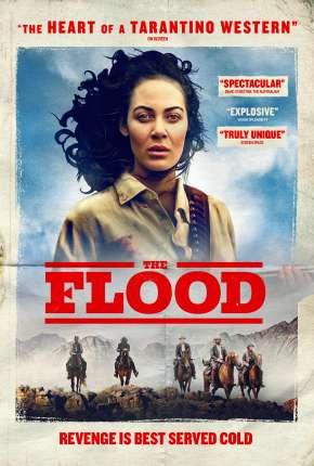 The Flood - Legendado - The Flood via Torrent