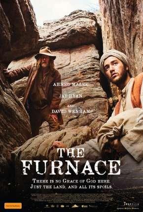 The Furnace - Full HD Legendado via Torrent