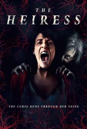 Filme The Heiress - Legendado Download