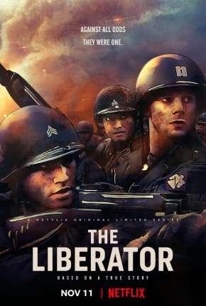The Liberator - Completa