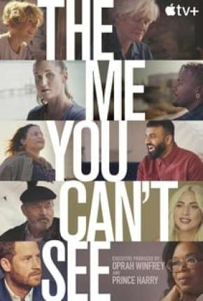 Série The Me You Cant See - 1ª Temporada Completa Legendada Download