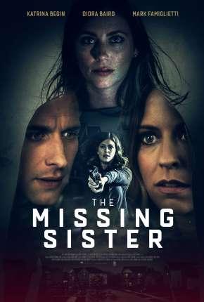 The Missing Sister - Legendado