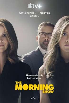 The Morning Show - 2ª Temporada via Torrent
