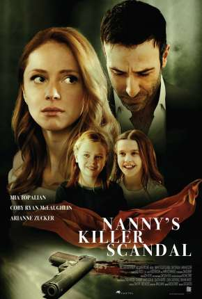 The Nanny Murders - Legendado via Torrent