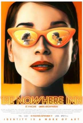 Filme The Nowhere Inn - Legendado Torrent