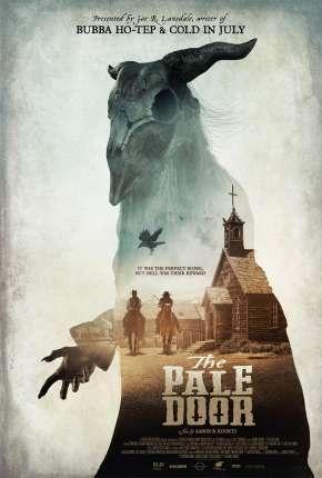 The Pale Door - Legendado via Torrent