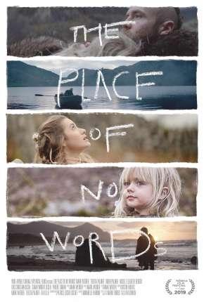 The Place of No Words - Legendado