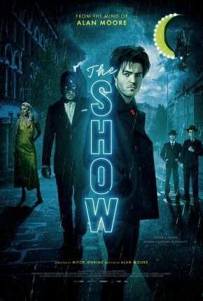 The Show - Legendado