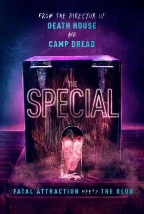 The Special - Legendado
