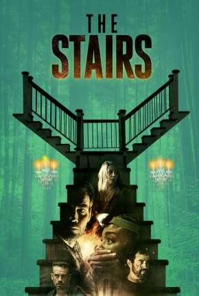 Filme The Stairs - Legendado Torrent