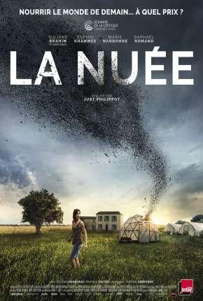 Filme The Swarm - La nuée CAM - Legendado Download