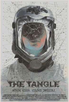 Filme The Tangle - FAN DUB Download