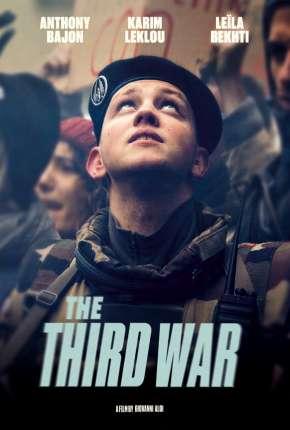 Filme The Third War - CAM - Legendado Download
