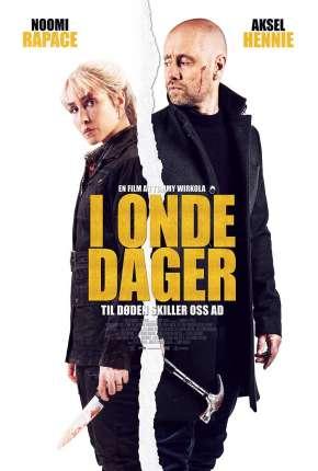 Filme The Trip Download