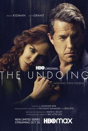 The Undoing - The Sister 1ª Temporada