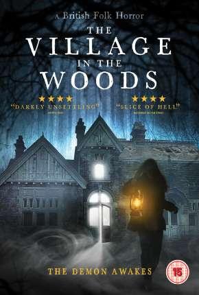 Filme The Village in the Woods - Legendado Download