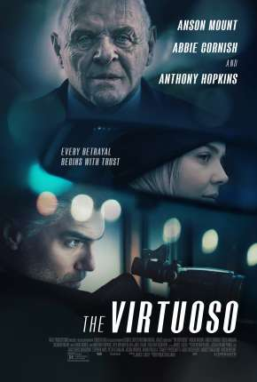 The Virtuoso - Legendado  Download - Onde Baixo