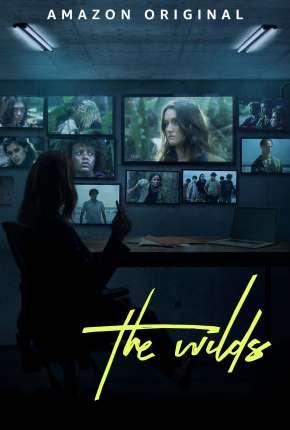 Série The Wilds - Vidas Selvagens - 1ª Temporada Completa Download