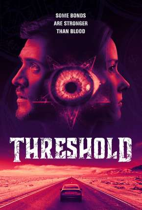 Threshold - Legendado via Torrent
