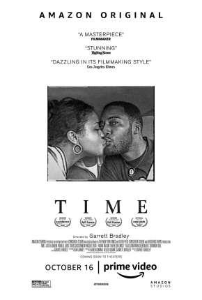 Filme Time - Legendado Download