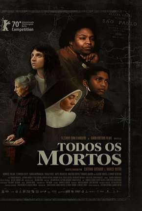 Filme Todos os Mortos Download