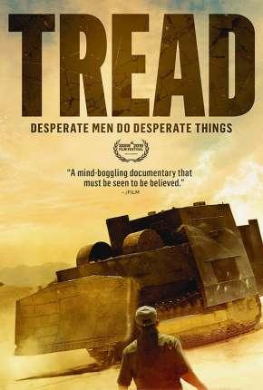 Tread - Legendado via Torrent