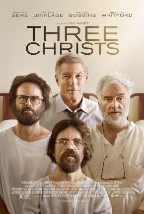 Três Cristos