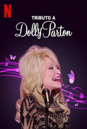 Tributo a Dolly Parton