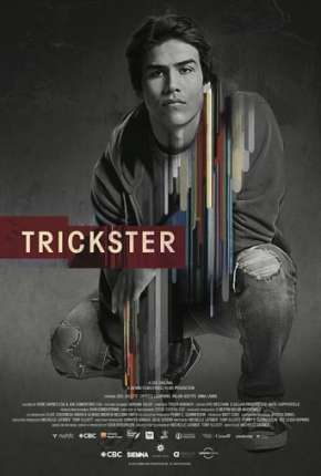 Trickster - 1ª Temporada Legendada  Download - Onde Baixo