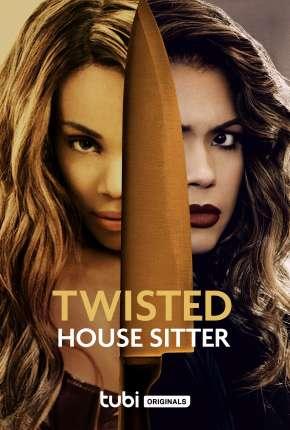 Twisted House Sitter - Legendado via Torrent