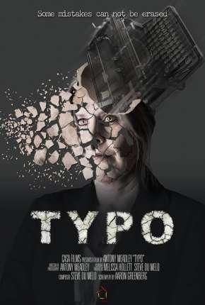 Filme Typo - Legendado Download