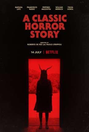 Filme Um Clássico Filme De Terror Download